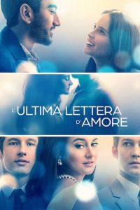 L'ultima lettera d'amore [HD] (2021)