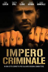 Impero criminale [HD] (2019)