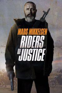 Riders of Justice [Sub-ITA] (2021)