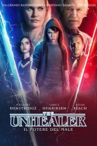 The Unhealer – Il potere del male [HD] (2021)