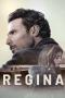 Regina [HD] (2020)