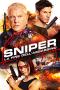 Sniper: La fine dell'assassino [HD] (2020)