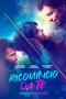 Ricomincio da te [HD] (2019)