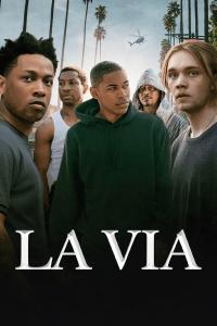 La via [HD] (2019)