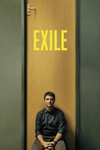 Exile [Sub-ITA] (2020)