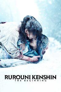 Rurouni Kenshin: The Beginning [HD] (2021)