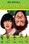 Va' all'inferno Fred [HD] (1991)