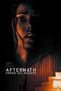 Aftermath - Orrori dal passato [HD] (2021)