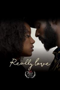 Really Love [HD] (2020)