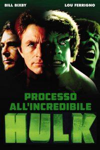 Processo dell'incredibile Hulk (1989)