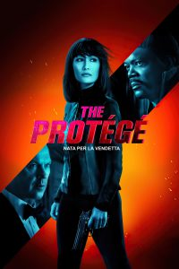 The Protégé [HD] (2021)