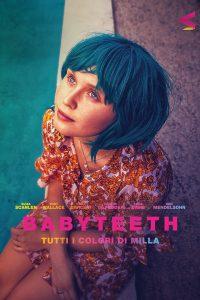 Babyteeth – Tutti i colori di Milla [HD] (2019)