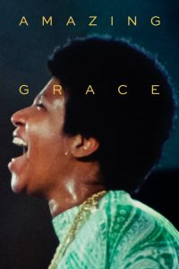 Amazing Grace [Sub-ITA] (2019)