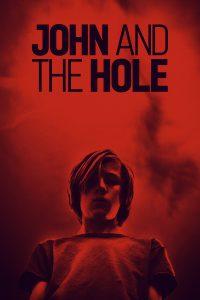John and the Hole [Sub-ITA] (2020)