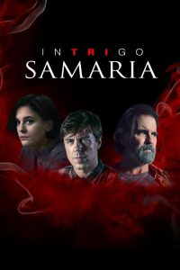 Intrigo: Samaria – L'omicidio Vera Kall [HD] (2019)