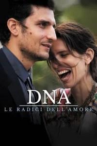DNA – Le radici dell'amore [HD] (2020)