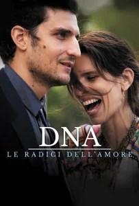 DNA - Le radici dell