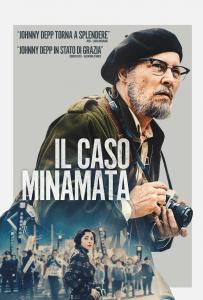 Il caso Minamata [HD] (2020)