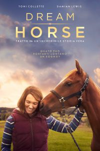 Dream Horse [HD] (2020)