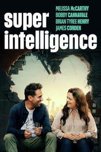 Superintelligence [HD] (2020)