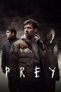 Prey [HD] (2021)