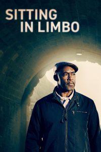 Sitting in Limbo [Sub-ITA] (2020)