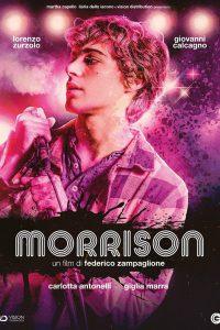 Morrison [HD] (2021)