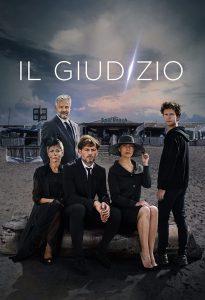 Il giudizio [HD] (2021)