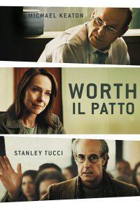 Worth – Il patto [HD] (2020)