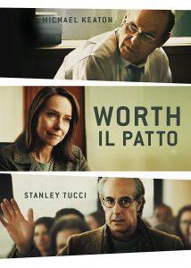 Worth - Il patto [HD] (2020)
