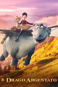Il drago argentato [HD/3D] (2020)