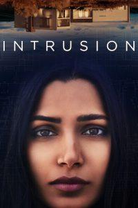 Intrusion [HD] (2021)