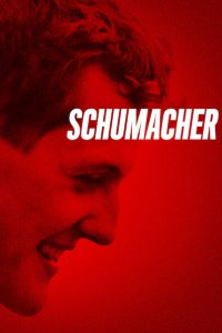 Schumacher [HD] (2021)