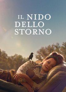 Il nido dello storno [HD] (2021)