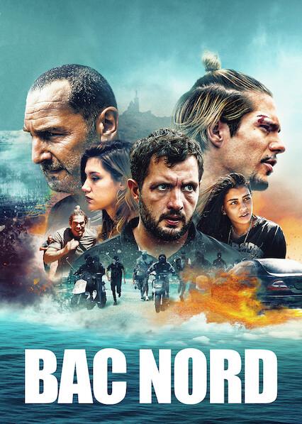 BAC Nord [HD] (2021)