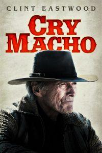 Cry Macho [Sub-ITA] (2021)