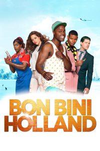 Bon Bini Holland [HD] (2015)