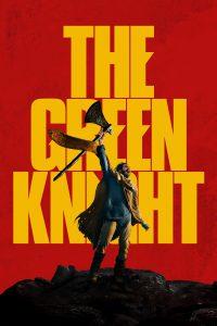 The Green Knight [Sub-ITA] (2020)