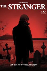 The Stranger [HD] (2014)