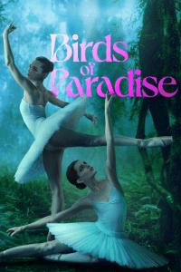 Uccelli del paradiso [HD] (2021)