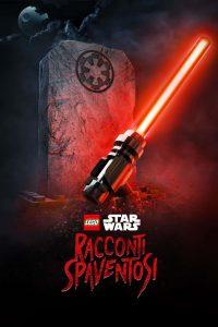 LEGO Star Wars: Racconti spaventosi [HD] (2021)