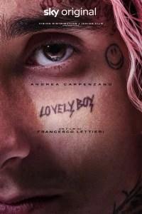 Lovely Boy [HD] (2021)