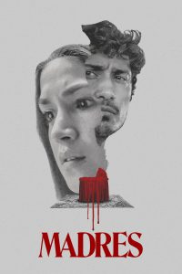 Madres [HD] (2021)