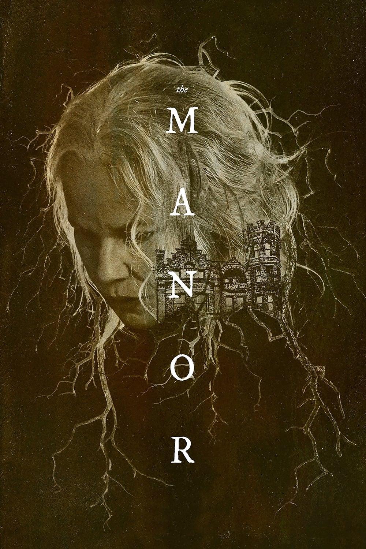The Manor [HD] (2021)