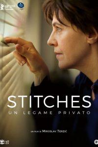 Stitches – Un legame privato (2019)