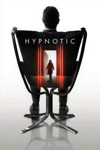 Hypnotic [HD] (2021)