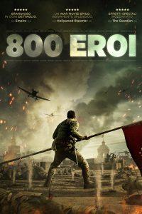 800 eroi [HD] (2020)