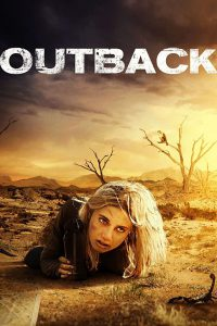 Outback [HD] (2020)