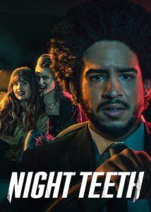 Night Teeth [HD] (2021)