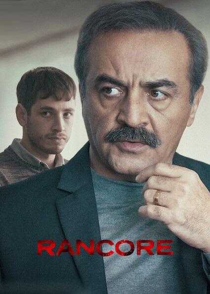 Rancore [HD] (2021)